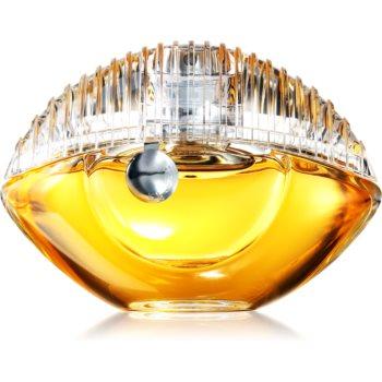 Kenzo Kenzo World Power parfémovaná voda pro ženy 75 ml