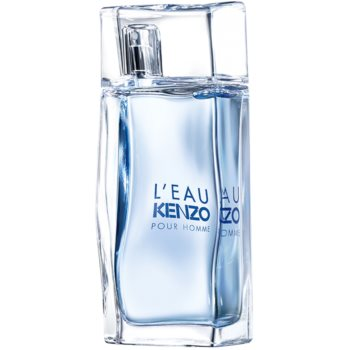 Kenzo L'Eau Kenzo Pour Homme toaletní voda pro muže 50 ml