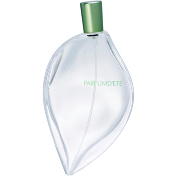 Kenzo Parfum D'Ete parfemovaná voda pro ženy 75 ml