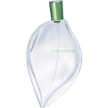 Kenzo Parfum DÉté eau de parfum pentru femei