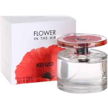 Kenzo Flower In The Air Eau de Parfum für Damen 1
