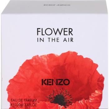Kenzo Flower In The Air Eau de Parfum für Damen 4