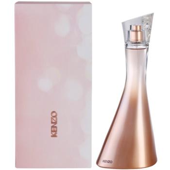 Kenzo Jeu D'Amour parfumska voda za ženske