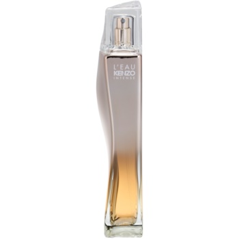Kenzo L'Eau Kenzo Intense Pour Femme 100 ml Eau de Parfum