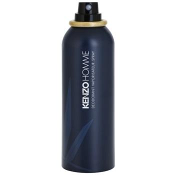 Kenzo Kenzo pour Homme дезодорант-спрей для чоловіків 2