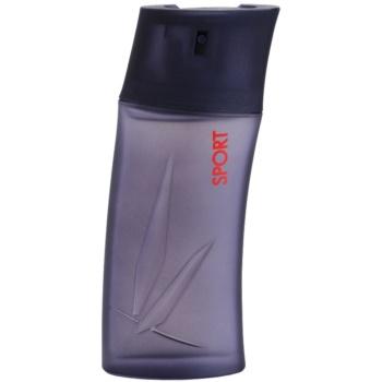 Kenzo Homme Sport eau de toilette pentru barbati 50 ml