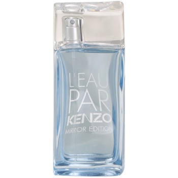 Kenzo L'Eau Par Kenzo Mirror Edition Pour Homme Eau de Toilette für Herren 2
