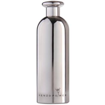 Kenzo Power eau de toilette pentru barbati 60 ml