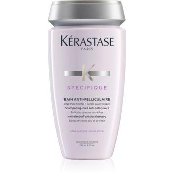 Kérastase Specifique šampon proti lupům bez silikonů 250 ml