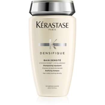 Kérastase Densifique Bain Densité ?ampon hidratant ?i ferm pentru par lipsit de vitalitate imagine produs