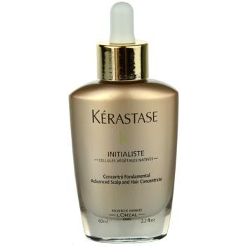 Kérastase Initialiste serum wzmacnijące do włosów