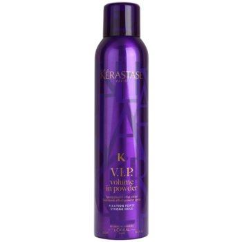 Kérastase K V.I.P. Spray pulverizator pentru efectul părului încețoșat pentru un volum