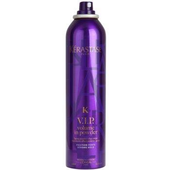 Kérastase K изглаждаща грижа за суха и непокорна коса силна фиксация 1
