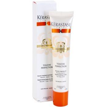 Kérastase Nutritive Балсам за сухи краища на косата 1