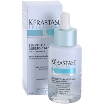 Kérastase Specifique ser calmant pentru piele sensibila 1
