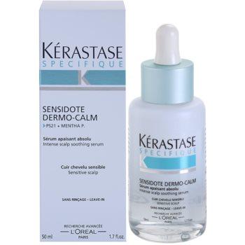 Kérastase Specifique ser calmant pentru piele sensibila 2