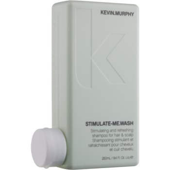 Kevin Murphy Stimulate-Me Wash sampon de par revigorant pentru par si scalp