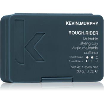 Kevin Murphy Rough Rider lut modelator pentru pãr imagine produs