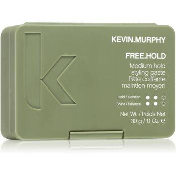 Kevin Murphy Free Hold gel modelator pentru coafura pentru pãr imagine produs