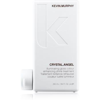 Kevin Murphy Crystal Angel mască pentru redarea luciului părului vopsit