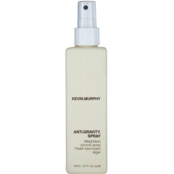 Kevin Murphy Anti Gravity Spray spray pentru par pentru volum fără parabeni  150 ml