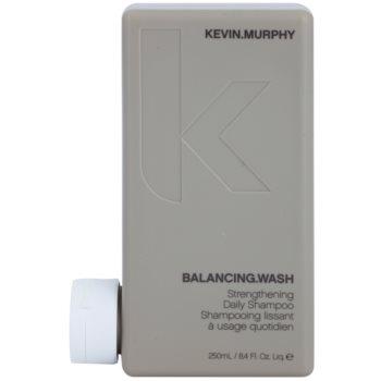 Kevin Murphy Balancing Wash sampon fortifiant pentru par vopsit  250 ml