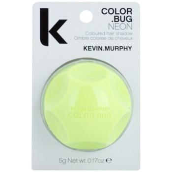 Kevin Murphy Color Bug sampon nuantator  par Neon  5 g