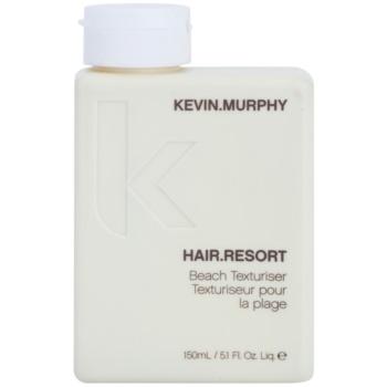 Kevin Murphy Hair Resort styling gel pentru efect la plaje