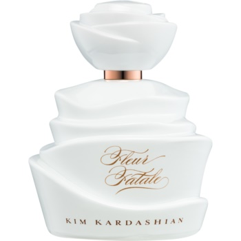 Kim Kardashian Fleur Fatale Eau de Parfum pentru femei