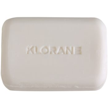 Klorane Dermo Pain Creme Soap For Allergic Skin 2