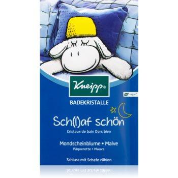 Kneipp Good Night sare de baie calmanta imagine produs