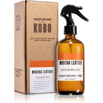 KOBO Woodblock Modena Leather spray pentru camera