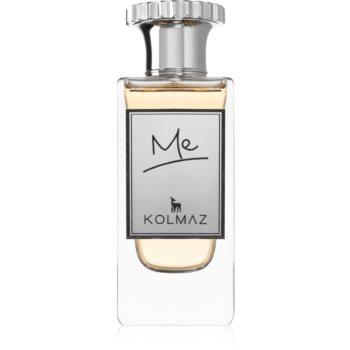 Kolmaz Me Eau de Parfum pentru bărbați