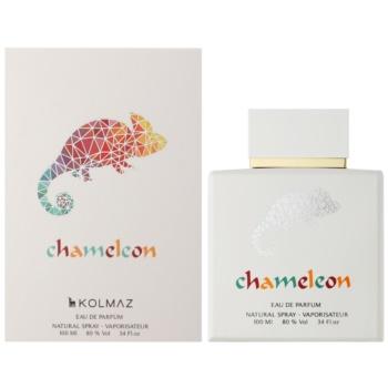 Kolmaz Chameleon парфюмна вода унисекс