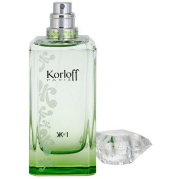 Korloff Paris тоалетна вода за жени 4