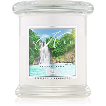 Kringle Candle Fiji lumanari parfumate 127 g