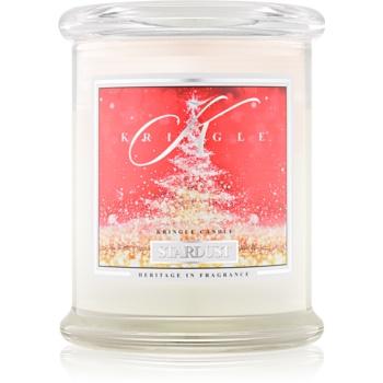 Kringle Candle Stardust lumanari parfumate 127 g