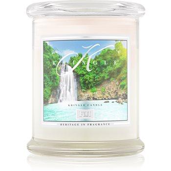 Kringle Candle Fiji lumanari parfumate 411 g