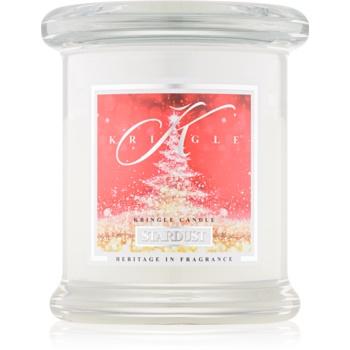 Kringle Candle Stardust lumanari parfumate 411 g