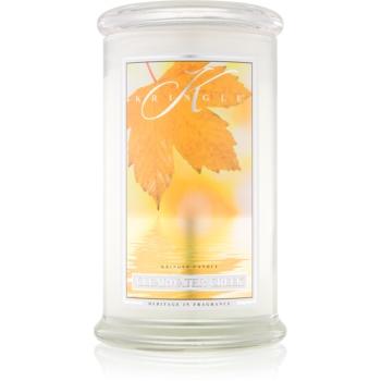 Kringle Candle Clearwater Creek lumanari parfumate 624 g