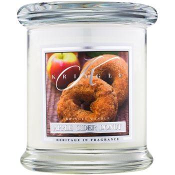 Kringle Candle Apple Cider Donut lumanari parfumate 127 g