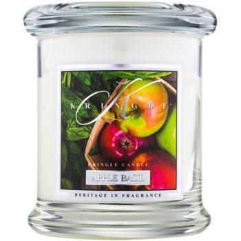 Kringle Candle Apple Basil lumanari parfumate 127 g
