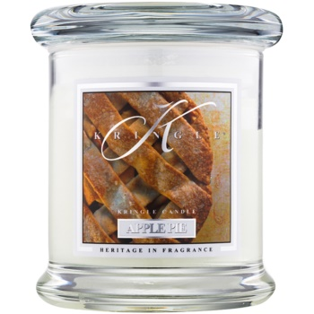 Kringle Candle Apple Pie lumanari parfumate 127 g