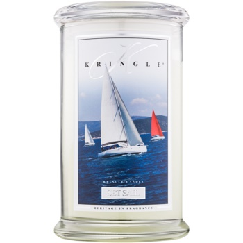 Kringle Candle Set Sail lumanari parfumate 624 g