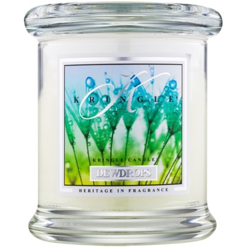 Kringle Candle Dewdrops lumanari parfumate 127 g