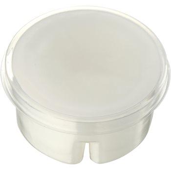 Kringle Candle Eucalyptus Mint восък за арома-лампа 1