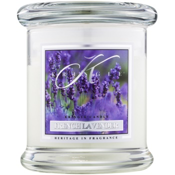 Kringle Candle French Lavender lumanari parfumate 127 g