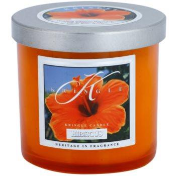 Kringle Candle Hibiscus Duftkerze