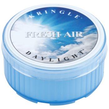 Kringle Candle Fresh Air lumânare 35 g