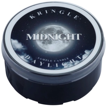 Kringle Candle Midnight lumânare 35 g